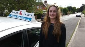 Driving School Newbury