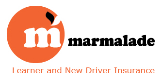 driving lessons newbury - Marmalade Learner and New Driver Insurance