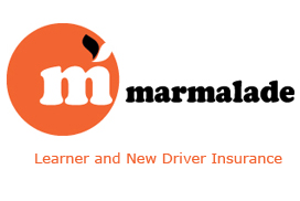 Learner and New Drivers Insurance